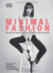 minimal fashion.jpg