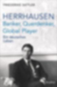 Herrhausen