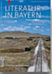 Literatu in Bayen