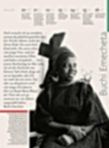Der Litertur Kalender 2020. Hg. von Elisabeth Raabe Gestaltet von Max Bartholl
