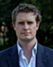 tristram hunt. foto: © privat