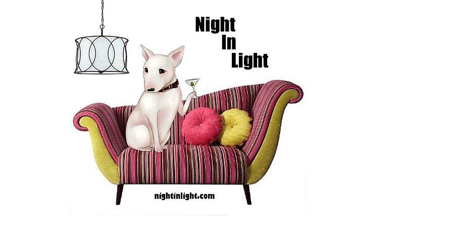 Cinco on Couch logo.jpg