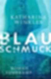 Blauschmuck.jpg