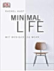 Minimal Life