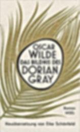 das bildnis von dorian grey.jpg