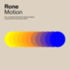 Rone_Motion_Complet_3400px.jpg