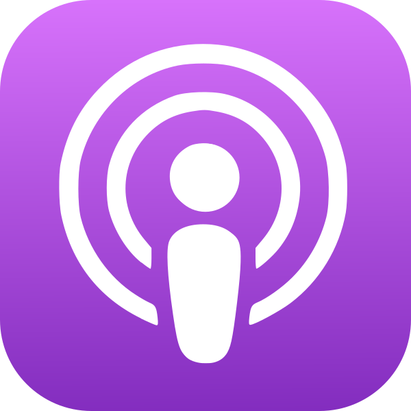 600px-Podcasts_(iOS).svg