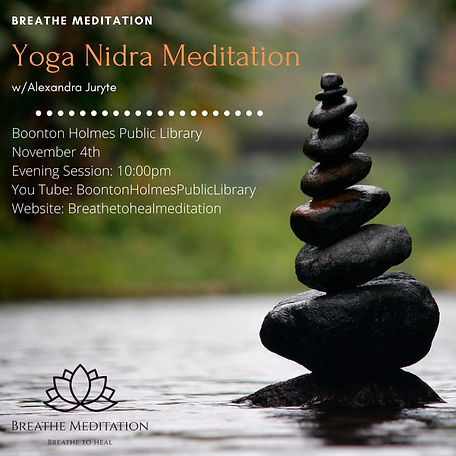 November 4th Yoga Nidra .png