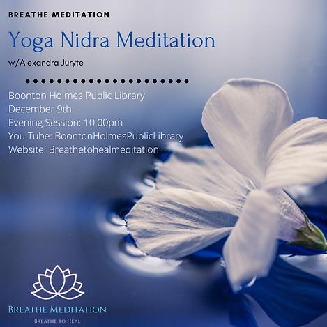 December 9th Yoga Nidra Meditation .png