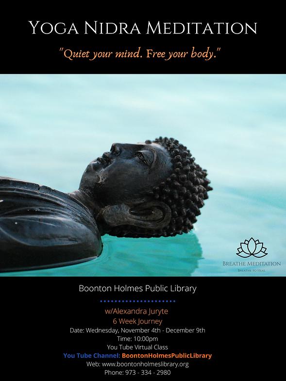 Yoga Nidra Meditation (1) image .png