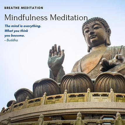 Oct 5th Meditation .png