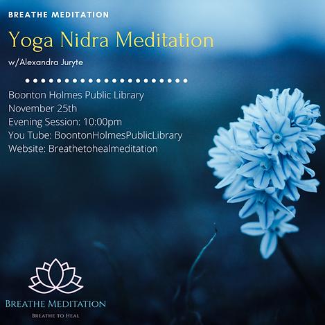 November 25th Yoga Nidra .png