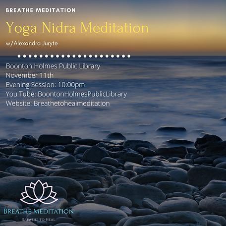 November 11th Yoga Nidra .png