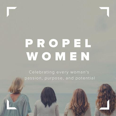 propel women.jpg