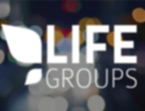 Life-Groups1-1024x341_edited.jpg