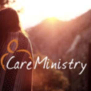 Care Ministry web (1)_edited.jpg