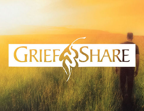 GriefShare_WebSquare.jpg