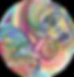 sticker 3.png