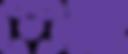KAFSC-Logo-Vector-Art-PURPLE.png