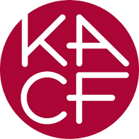 KACF Logo_Transparent.png
