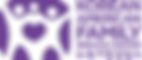 logo_full_purple.png