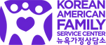 simplified_Purple (1).png