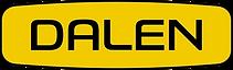 Dalen_logo.png