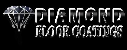 Diamond Floor Coatings Logo