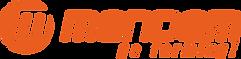 MANDAM-logo-30-ORANGE-go-farming-13-6be2