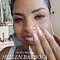 HELLEN-BARBOSA-A-MESTRA.png