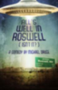 Roswell 3.jpg