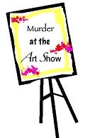 ArtShowGraphic.png