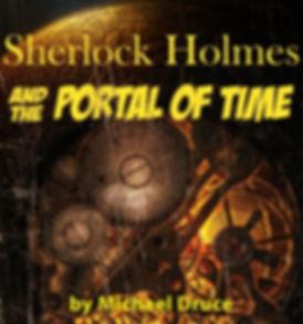 New Holmes.jpg