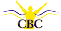 Carshalton Baptist Church Logo