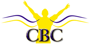 Carshalton Baptist Church Logo