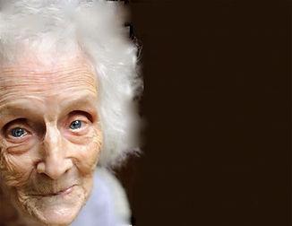 REfresh combating elderly loneliness
