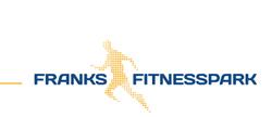 franks_fitnesspark