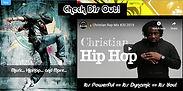 Christian Hip Hop Radio