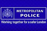 police met logo.jfif