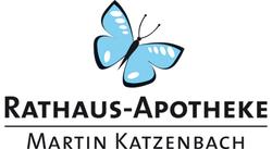 Rathaus Apotheke