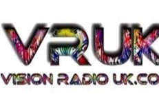 Vision Radio
