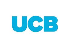UBC Radio