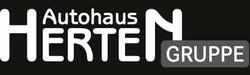 logo-autohaus-herten-gruppe_edited