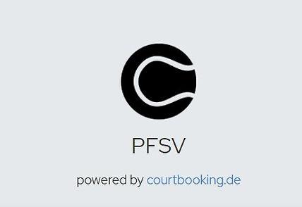 pfsv-dueren.courtbooking.de.jpg