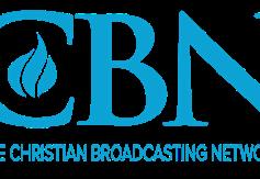 CBN Broadcasting