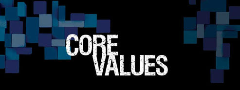 Core-Value-3.jpg