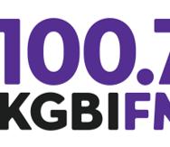 KGBI Radio