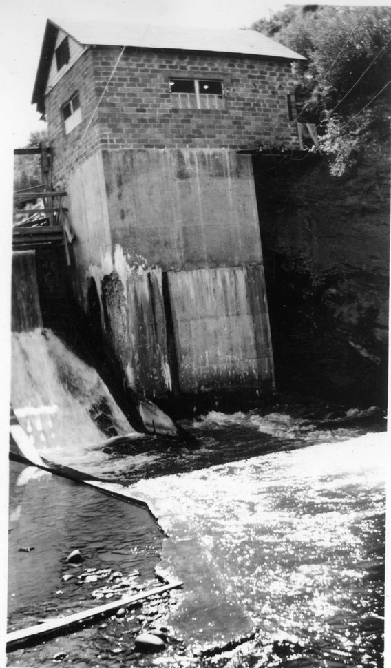 Hydropower 3.jpg