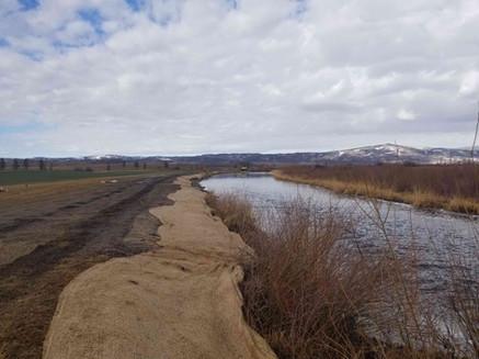 River Hydraulic 2.jpg