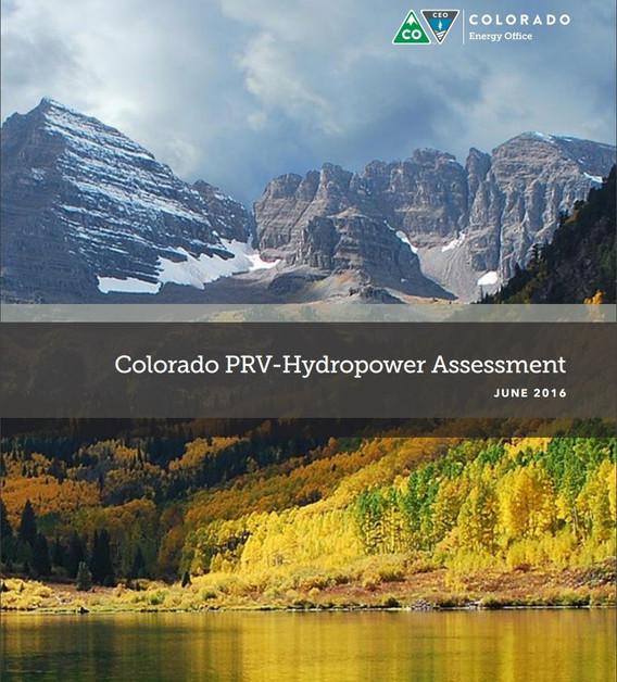 Hydropower 2.jpg